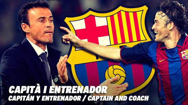 Spécial Messi et FCBarcelone (Part 2) - Page 9 1000x410-LUIS_ENRIQUE.v1400524484