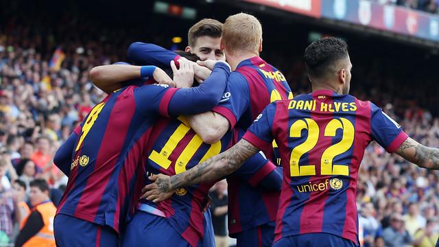Spécial Messi et FCBarcelone (Part 2) - Page 10 Pic_2015-04-18_BARCELONA-VALENCIA_21.v1429373716