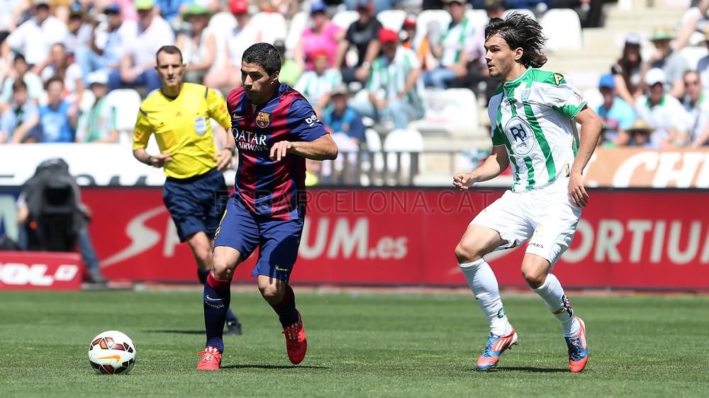 صور : مباراة قرطبة - برشلونة  0-8 ( 02-05-2015 )  2015-05-02_CORDOBA-BARCELONA_05.v1430584746