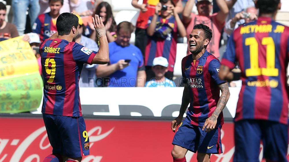 صور : مباراة قرطبة - برشلونة  0-8 ( 02-05-2015 )  2015-05-02_CORDOBA-BARCELONA_18.v1430584796