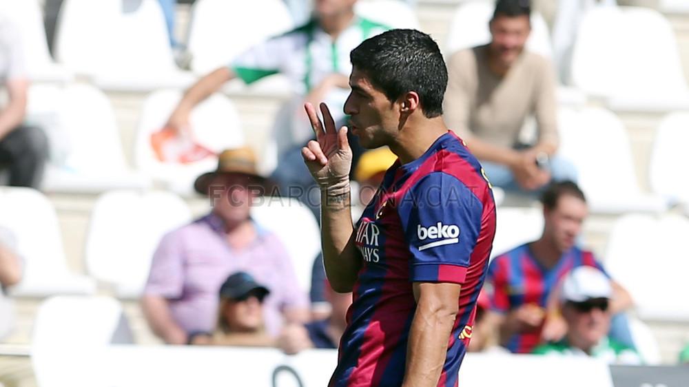 صور : مباراة قرطبة - برشلونة  0-8 ( 02-05-2015 )  2015-05-02_CORDOBA-BARCELONA_19.v1430584800