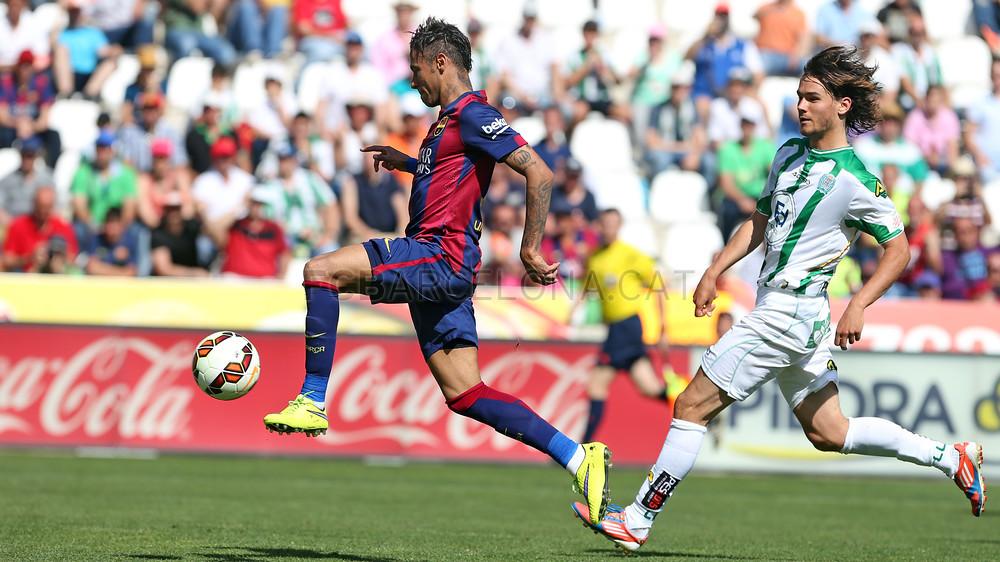 صور : مباراة قرطبة - برشلونة  0-8 ( 02-05-2015 )  2015-05-02_CORDOBA-BARCELONA_21.v1430584813