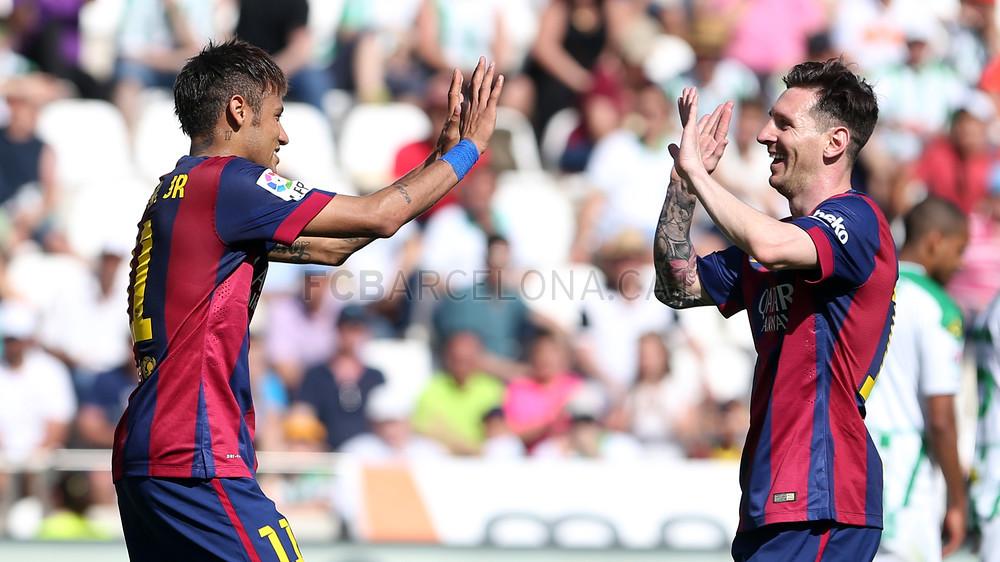 صور : مباراة قرطبة - برشلونة  0-8 ( 02-05-2015 )  2015-05-02_CORDOBA-BARCELONA_30.v1430584841