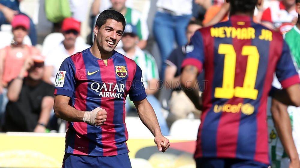 صور : مباراة قرطبة - برشلونة  0-8 ( 02-05-2015 )  2015-05-02_CORDOBA-BARCELONA_31.v1430584844