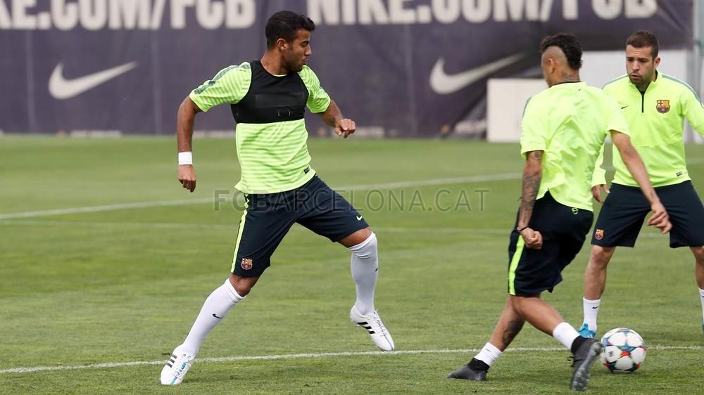 تدريبات برشلونة الأخيرة قبل مواجهة البايرن  2015-05-05_ENTRENO_24-Optimized.v1430827574