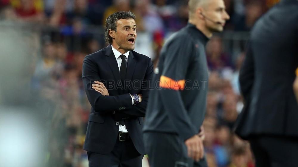 صور : مباراة برشلونة - بايرن ميونيخ  3-0 ( 06-05-2015 )  Pic_2015-05-06_BARCELONA-BAYERN_12-Optimized.v1430942093