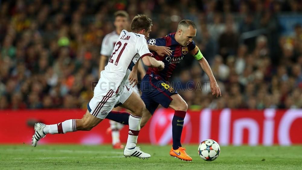 صور : مباراة برشلونة - بايرن ميونيخ  3-0 ( 06-05-2015 )  Pic_2015-05-06_BARCELONA-BAYERN_18-Optimized.v1430942129
