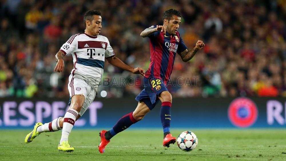 صور : مباراة برشلونة - بايرن ميونيخ  3-0 ( 06-05-2015 )  Pic_2015-05-06_BARCELONA-BAYERN_20-Optimized.v1430942138