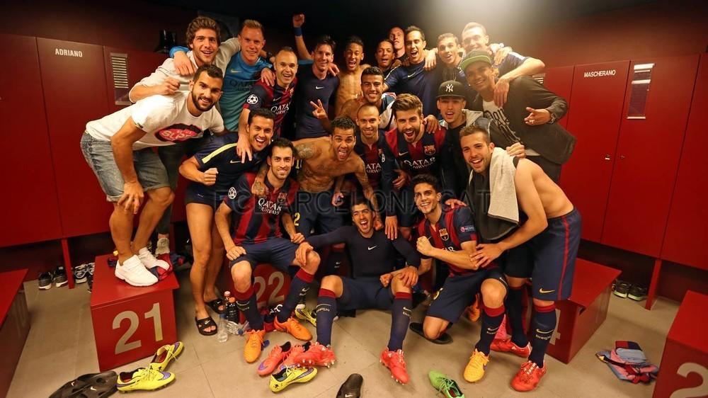 صور : مباراة برشلونة - بايرن ميونيخ  3-0 ( 06-05-2015 )  Pic_2015-05-06_BARCELONA-BAYERN_40-Optimized.v1430947158