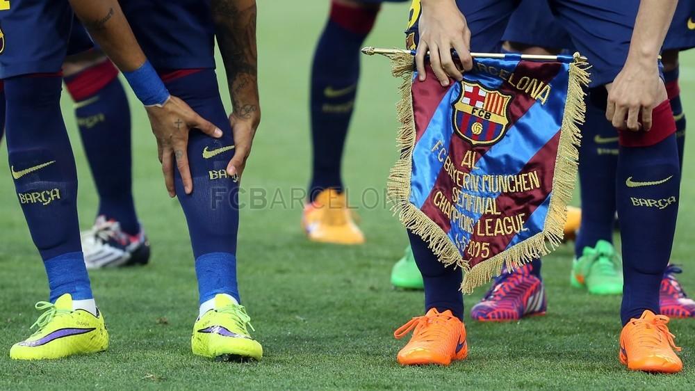 صور : مباراة برشلونة - بايرن ميونيخ  3-0 ( 06-05-2015 )  Pic_2015-05-06_OTRO_BARCELONA-BAYERN_15-Optimized.v1430999168