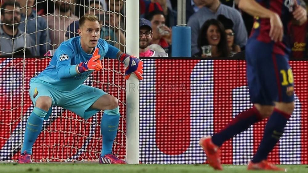 صور : مباراة برشلونة - بايرن ميونيخ  3-0 ( 06-05-2015 )  Pic_2015-05-06_OTRO_BARCELONA-BAYERN_17-Optimized.v1430999174
