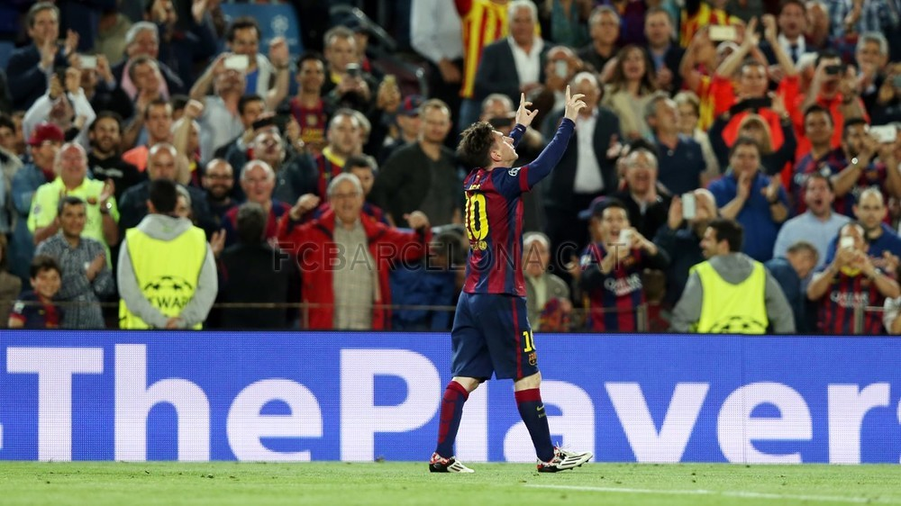 صور : مباراة برشلونة - بايرن ميونيخ  3-0 ( 06-05-2015 )  Pic_2015-05-06_OTRO_BARCELONA-BAYERN_28-Optimized.v1430999212
