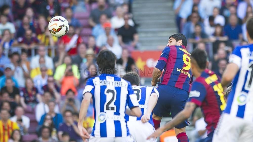 صور : مباراة برشلونة - ريال سوسيداد 2-0 (09-05-2015 ) Pic_2015-05-09_FCBvsRSO_06.v1431189556