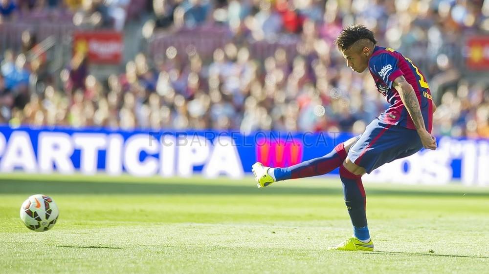 صور : مباراة برشلونة - ريال سوسيداد 2-0 (09-05-2015 ) Pic_2015-05-09_FCBvsRSO_08-Optimized.v1431191724