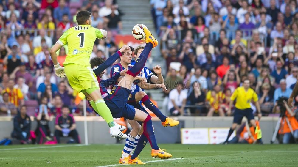 صور : مباراة برشلونة - ريال سوسيداد 2-0 (09-05-2015 ) Pic_2015-05-09_FCBvsRSO_11-Optimized.v1431191738