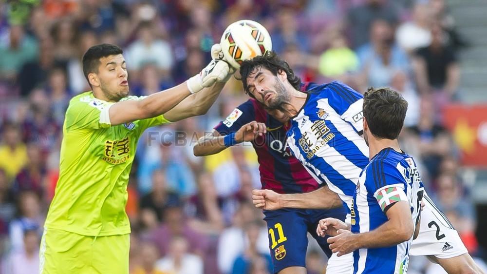صور : مباراة برشلونة - ريال سوسيداد 2-0 (09-05-2015 ) Pic_2015-05-09_FCBvsRSO_12-Optimized.v1431191741