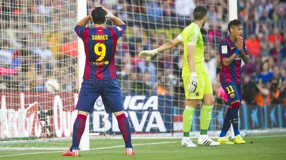 صور : مباراة برشلونة - ريال سوسيداد 2-0 (09-05-2015 ) Pic_2015-05-09_FCBvsRSO_15-Optimized.v1431191754