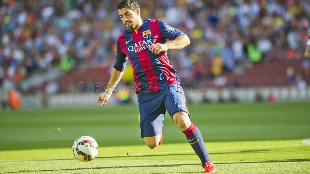 صور : مباراة برشلونة - ريال سوسيداد 2-0 (09-05-2015 ) Pic_2015-05-09_FCBvsRSO_25-Optimized.v1431197006