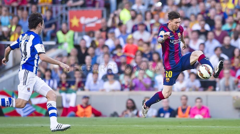 صور : مباراة برشلونة - ريال سوسيداد 2-0 (09-05-2015 ) Pic_2015-05-09_FCBvsRSO_32-Optimized.v1431197021