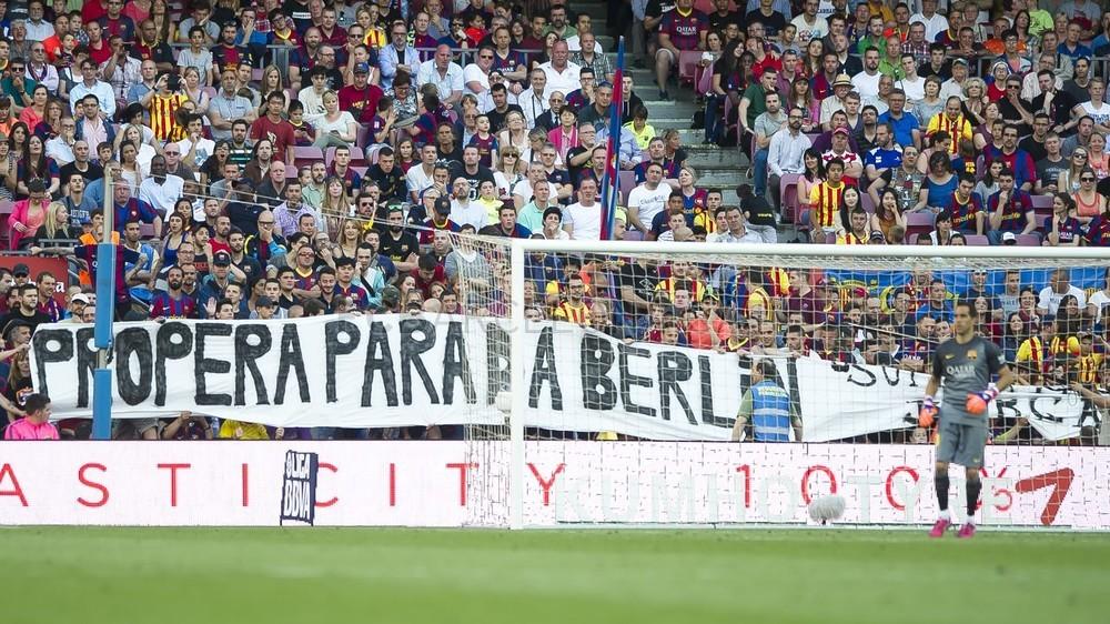 صور : مباراة برشلونة - ريال سوسيداد 2-0 (09-05-2015 ) Pic_2015-05-09_FCBvsRSO_47-Optimized.v1431197070