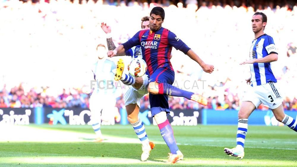 صور : مباراة برشلونة - ريال سوسيداد 2-0 (09-05-2015 ) 2015-05-09_BARCELONA-R._SOCIEDAD_18-Optimized.v1431197580