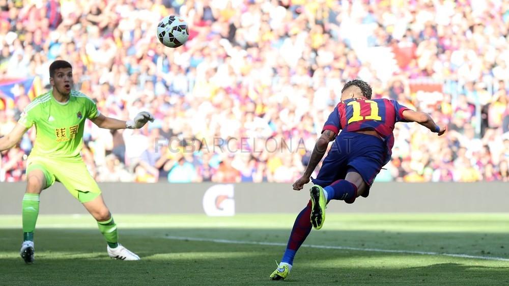 صور : مباراة برشلونة - ريال سوسيداد 2-0 (09-05-2015 ) 2015-05-09_BARCELONA-R._SOCIEDAD_19-Optimized.v1431197583