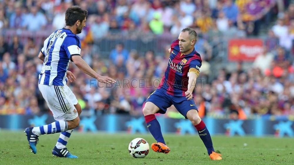 صور : مباراة برشلونة - ريال سوسيداد 2-0 (09-05-2015 ) 2015-05-09_BARCELONA-R._SOCIEDAD_26-Optimized.v1431197601