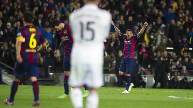 Spécial Messi et FCBarcelone (Part 2) - Page 12 Pic_2015-03-22_FCBvsMADRID_49.v1431199495