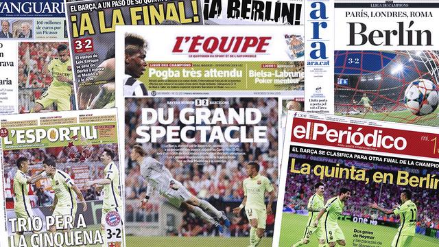 Spécial Messi et FCBarcelone (Part 2) - Page 13 Portades_champions_cap_a_la_final.v1431512139