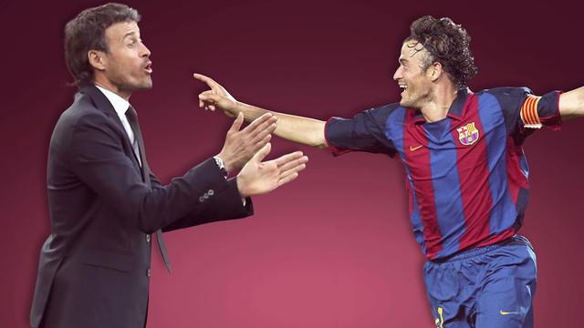 Spécial Messi et FCBarcelone (Part 2) - Page 13 Especial_1280x720-b2.v1431793920