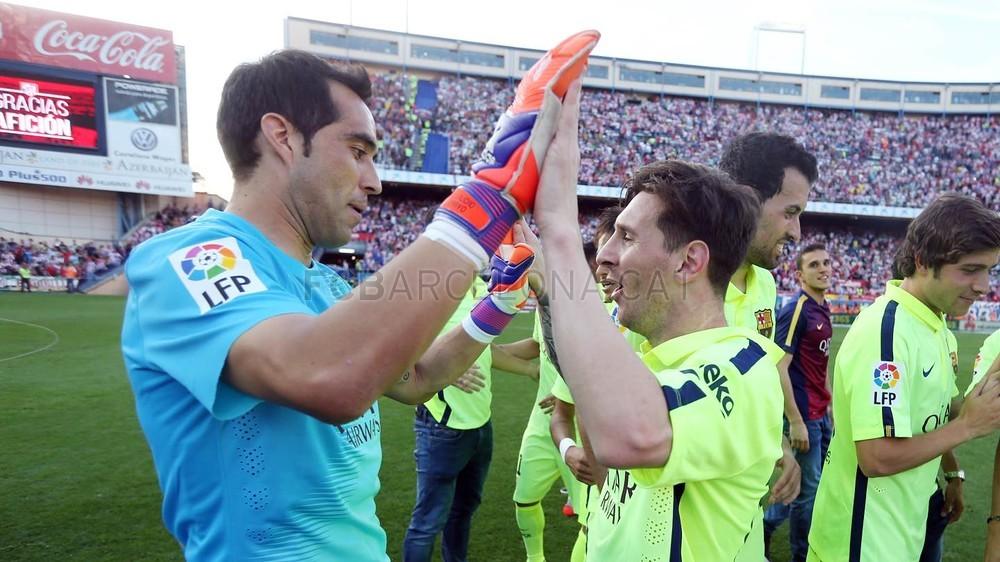 صور : مباراة أتليتيكو مدريد - برشلونة 0-1 ( 17-05-2015 )  2015-05-17_ATLETICO-BARCELONA_19-Optimized.v1431894004