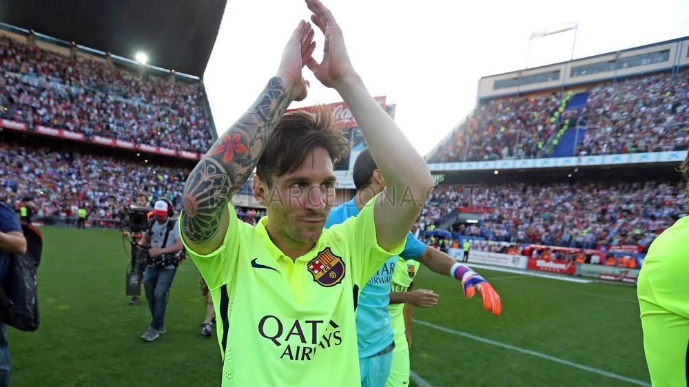 صور : مباراة أتليتيكو مدريد - برشلونة 0-1 ( 17-05-2015 )  2015-05-17_ATLETICO-BARCELONA_28-Optimized.v1431894041