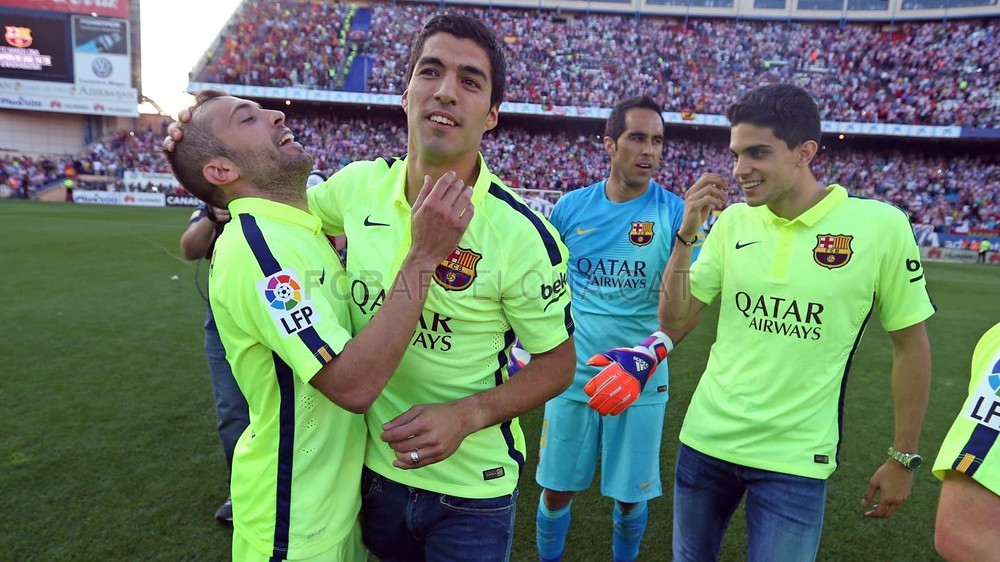 صور : مباراة أتليتيكو مدريد - برشلونة 0-1 ( 17-05-2015 )  2015-05-17_ATLETICO-BARCELONA_30-Optimized.v1431894058