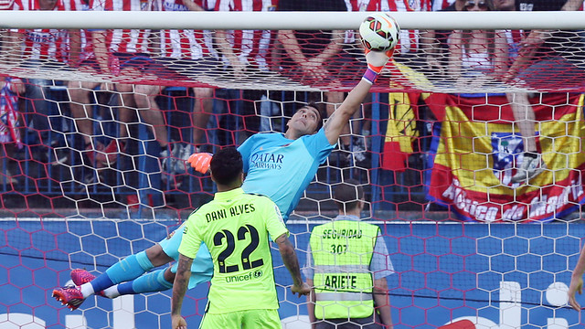 Spécial Messi et FCBarcelone (Part 2) - Page 13 2015-05-17_ATLETICO-BARCELONA_05.v1431940892