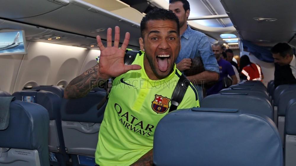 عودة ميمونة لحامل اللقب نادي برشلونة  Pic_2015-05-17_REGRESO_05-Optimized.v1431949281