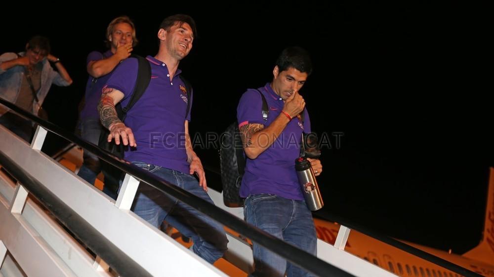 عودة ميمونة لحامل اللقب نادي برشلونة  Pic_2015-05-17_REGRESO_19-Optimized.v1431949327