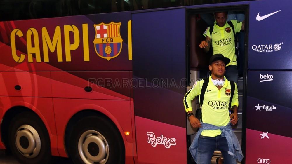 عودة ميمونة لحامل اللقب نادي برشلونة  Pic_2015-05-17_REGRESO_39-Optimized.v1431949367
