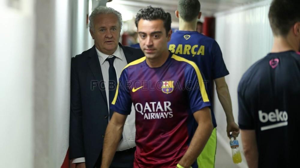 صور : مباراة أتليتيكو مدريد - برشلونة 0-1 ( 17-05-2015 )  Pic_2015-05-17_OTRO_ATLETICO-BARCELONA_09-Optimized.v1431964256