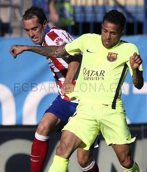 صور : مباراة أتليتيكو مدريد - برشلونة 0-1 ( 17-05-2015 )  Pic_2015-05-17_OTRO_ATLETICO-BARCELONA_15-Optimized.v1431971393