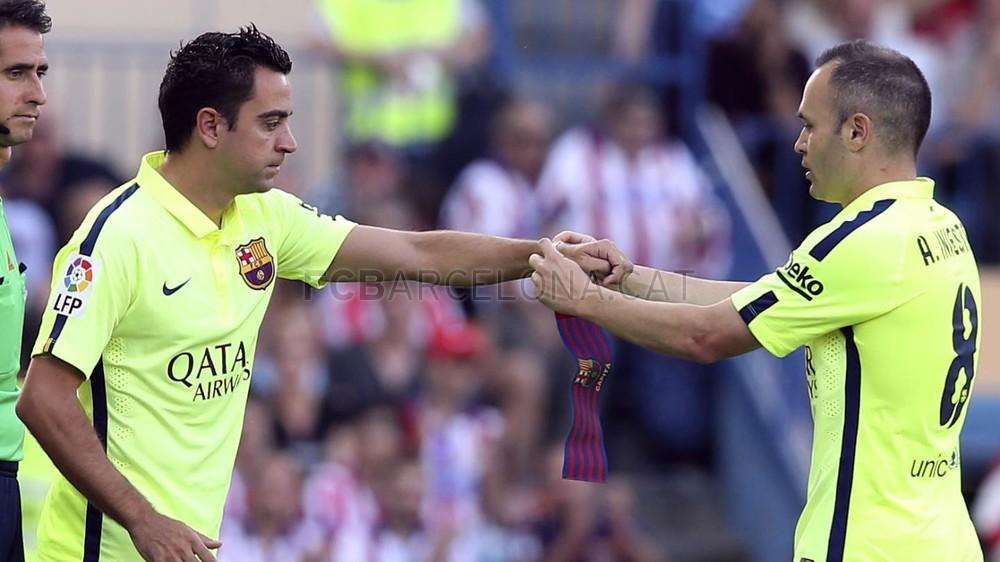 صور : مباراة أتليتيكو مدريد - برشلونة 0-1 ( 17-05-2015 )  Pic_2015-05-17_OTRO_ATLETICO-BARCELONA_24-Optimized.v1431964316