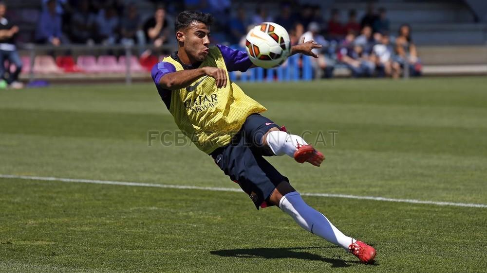 صور تدريبات برشلونة 22-05-2015  Pic_2015-05-22_ENTRENO_17-Optimized.v1432292824