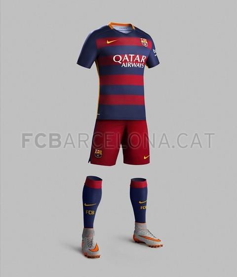 رسمياً : برشلونة يكشف عن قميصه الجديد لموسم 2015-2016 Fa15_Club_Kits_PR_Match_Full_Body_H_Barcelona_R_beko-Optimized.v1432414561