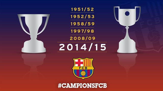 Spécial Messi et FCBarcelone (Part 2) - Page 14 1280x720_doblete.v1433014611