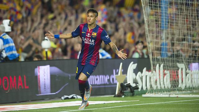 Spécial Messi et FCBarcelone (Part 2) - Page 14 Pic_2015-05-30_FINALCOPAREIFCBvsBILBAO_05.v1433017650
