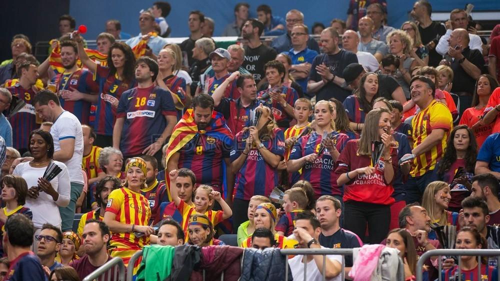 برشلونة يتوج بدوري الأبطال في كرة اليد 2015-05-31_FC_BARCELONA_-_VESZPREM_007-Optimized.v1433097892