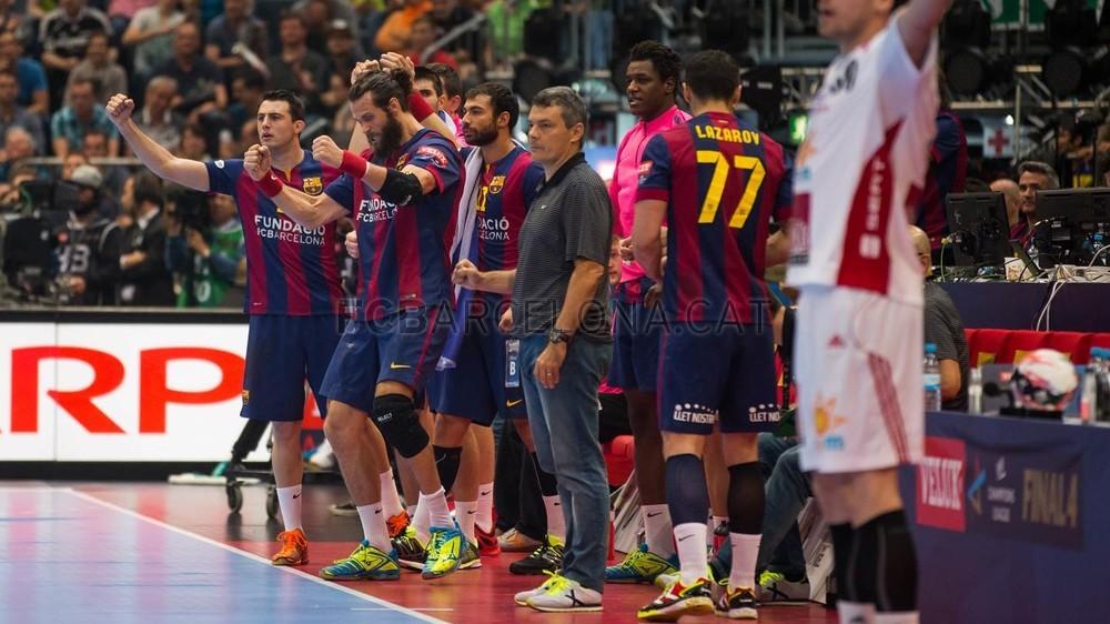 برشلونة يتوج بدوري الأبطال في كرة اليد 2015-05-31_FC_BARCELONA_-_VESZPREM_010-Optimized.v1433097901