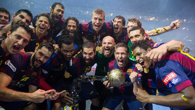 برشلونة يتوج بدوري الأبطال في كرة اليد 2015-05-31_FC_BARCELONA_-_VESZPREM_027.v1433099013