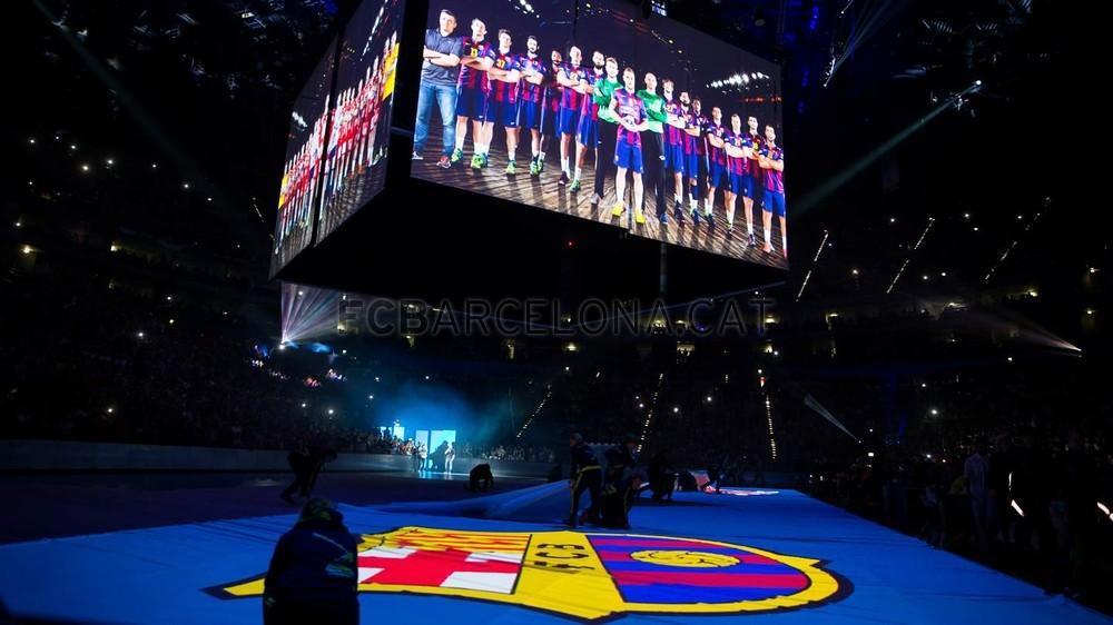 برشلونة يتوج بدوري الأبطال في كرة اليد 2015-05-31_FC_BARCELONA_-_VESZPREM_018-Optimized.v1433099065