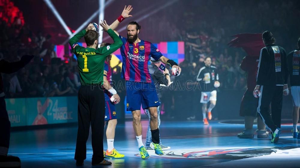 برشلونة يتوج بدوري الأبطال في كرة اليد 2015-05-31_FC_BARCELONA_-_VESZPREM_019-Optimized.v1433099068