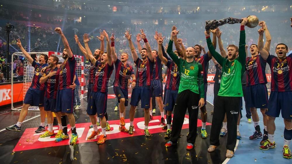 برشلونة يتوج بدوري الأبطال في كرة اليد 2015-05-31_FC_BARCELONA_-_VESZPREM_031-Optimized.v1433099106